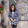 Babysitter din Bang Lamung, Chon Buri, Thailanda, în căutarea unui loc de muncă: 2851895