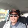 Au Pair em Santa Rosa, Laguna, Filipinas procura trabalho: 2851976
