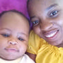 Babysitter in Gaborone, South-East, Botswana 2851999