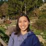 Insegnante a Cainta, Rizal, Filippine 2852040