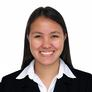 Housekeeper in Antipolo, Rizal, Philippines looking for a job: 2852086