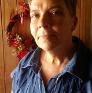 Senior Caregiver en Springbok, Northern Cape, Sudáfrica buscando trabajo: 2852545