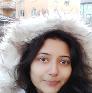 Babysitter in Solna, Stockholm, Sweden looking for a job: 2852595