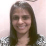 Nanny in Mumbai, Maharashtra, India looking for a job: 2852602