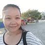 Senior Caregiver in Lahug, Cebu, Philippines looking for a job: 2852646