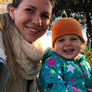 Nanny in Eugene, OR, United States looking for a job: 2852754