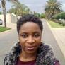 Housekeeper in Bindura Town, Mashonaland Central, Zimbabwe 2852837