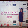 Personal Assistant in Ludhiana, Punjab, India 2853103