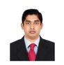Personal Assistant in Kalutara North, Western, Sri Lanka looking for a job: 2853266