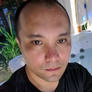 Senior Caregiver in Santa Rosa, Laguna, Philippines looking for a job: 2853302