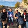 Niñera en Bertrange, Luxemburgo, Luxemburgo buscando trabajo: 2853509
