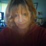 Babysitter en Mesa, AZ, Estados Unidos busca trabajo: 2853607