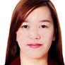 Au Pair in Dasmarinas, Cavite, Philippines looking for a job: 2853637