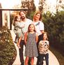 Nanny in Monroe, NJ, United States 2853645