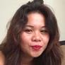 Babá em Clementi New Town,, Singapore procurando emprego: 2854641