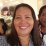 Housekeeper in Bacolod City, Bacolod, Philippines looking for a job: 2854709