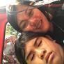 Au Pair em Ubay, Bohol, Filipinas procura trabalho: 2854748