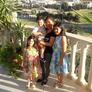 Au Pair in Al Ain, Abu Zaby, United Arab Emirates looking for a job: 2854928