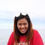 Au Pair in Talisay, Negros Occidental, Philippines looking for a job: 2855035