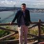 Babysitter in Odivelas, Lisboa, Portugal looking for a job: 2855052