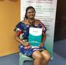 Senior Caregiver in Suva City, Central, Fiji looking for a job: 2855084