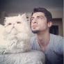 Pet sitter a Kucukcekmece, Istanbul, Turchia in cerca di lavoro: 2855206