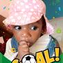 Babysitter in Ajagba, Oyo, Nigeria 2855636