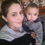 Babá em Mahdia, Al Mahdiyah, Tunísia 2855646