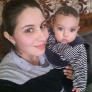 Babysitter in Mahdia, Al Mahdiyah, Tunisia looking for a job: 2855646