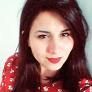 Babysitter in Mahdia, Al Mahdiyah, Tunisia 2855646