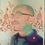 Au Pair in Khartoum, Al Khartum, Sudan 2855704