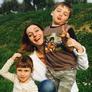 Au Pair in Florence, Tuscany, Italy looking for a job: 2855855