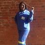 Babysitter in Bulawayo, Matabeleland North, Zimbabwe 2856047