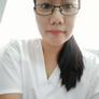 Babá em Singapura, Cingapura que procura emprego: 2856090