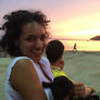 Nanny in Barcelona, Catalonia, Spain looking for a job: 2856138