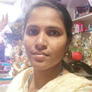 Babysitter in Angamally, Kerala, India looking for a job: 2856279