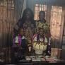 Housekeeper in Sanngo-Ota, Ogun, Nigeria 2856434