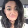 Niñera en Kuala Lumpur, Kuala Lumpur, Malasia buscando trabajo: 2856661