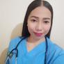 Au Pair in Manila, Manila, Philippines looking for a job: 2856798
