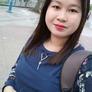Babá em Tsuen Wan, Hong Kong, Hong Kong procurando emprego: 2856803