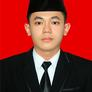 Au Pair in Simalungun, Sumatera Utara, Indonesia looking for a job: 2857089