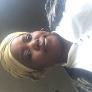 Babysitter a Tokai, Western Cape, Sudafrica in cerca di lavoro: 2857230