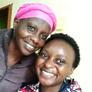 Au Pair in Nairobi West, Nairobi Area, Kenya 2857628