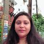 Housekeeper in Hyderabad, Andhra Pradesh, India 2857653
