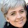 Senior Caregiver in Johannesburg, Gauteng, South Africa looking for a job: 2857679