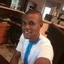 Senior Caregiver in Suru Lere, Lagos, Nigeria looking for a job: 2857683