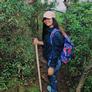 Au Pair em Signal Village, Manila, Filipinas procura trabalho: 2857728