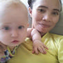 Nanny in Badung, Bali, Indonesia looking for a job: 2857982