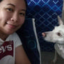 Nanny in Molino, Cavite, Philippines looking for a job: 2857991