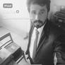 Personal Assistant in Samundri, Punjab, Pakistan looking for a job: 2858016